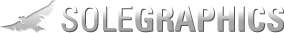 solegraphics_logo